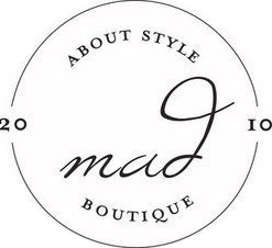 Mad About Style
